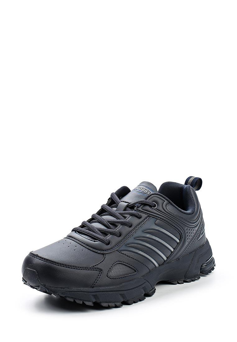 Мужские кроссовки Strobbs C2507-2: изображение 1