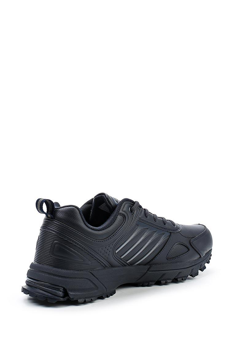 Мужские кроссовки Strobbs C2507-2: изображение 2