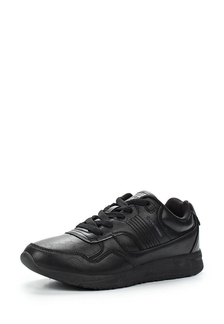 Мужские кроссовки Strobbs C2526-3