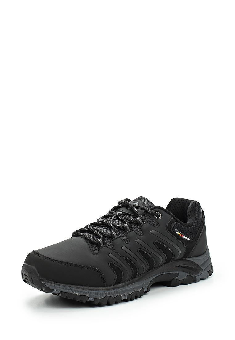 Мужские кроссовки Strobbs C2522-3