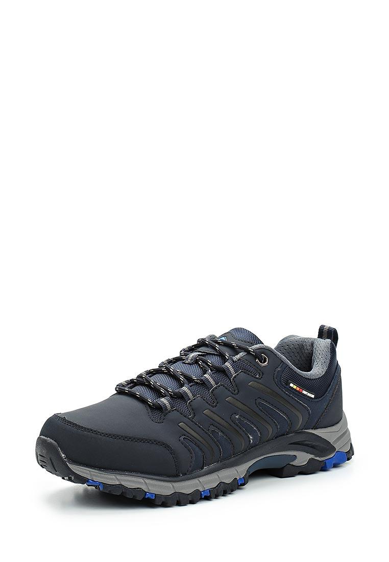 Мужские ботинки Strobbs C2522-2