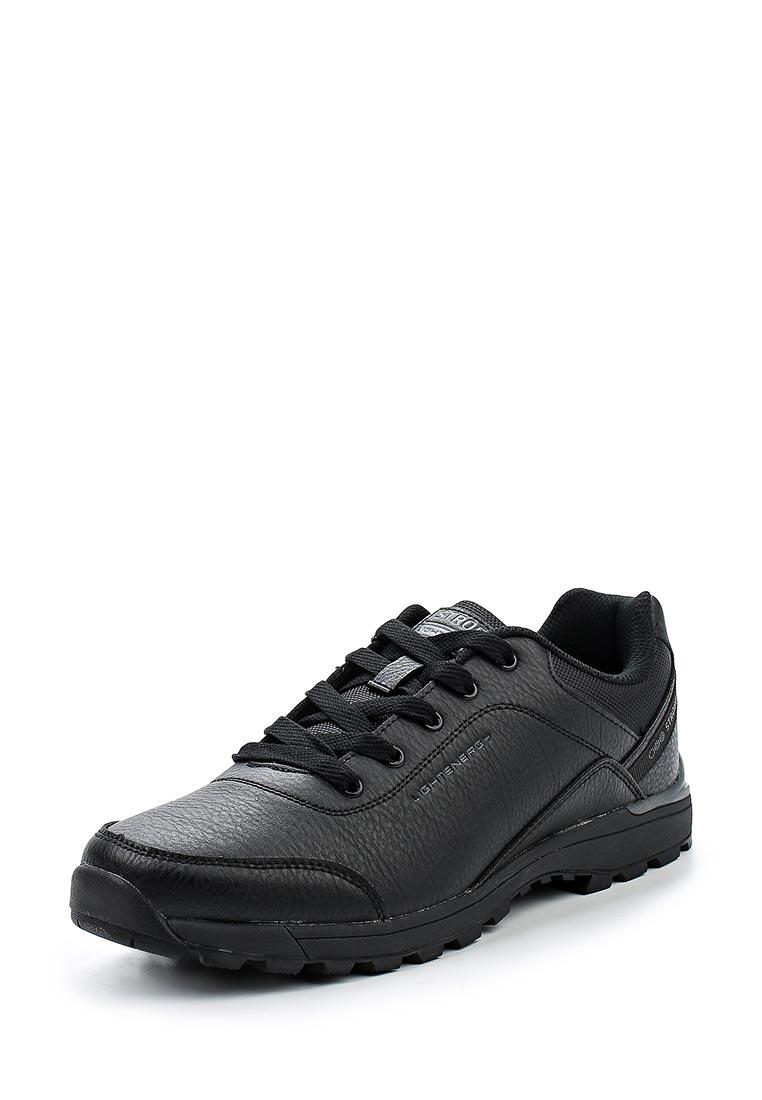 Мужские кроссовки Strobbs C2527-3