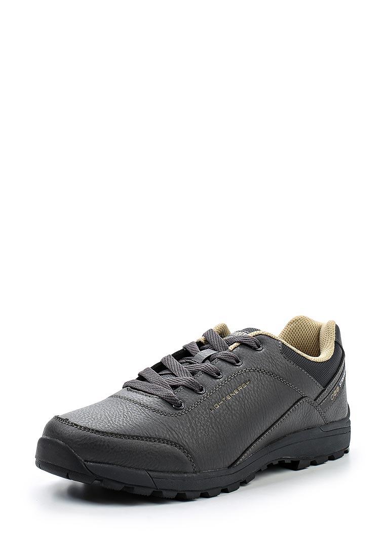 Мужские кроссовки Strobbs C2527-1