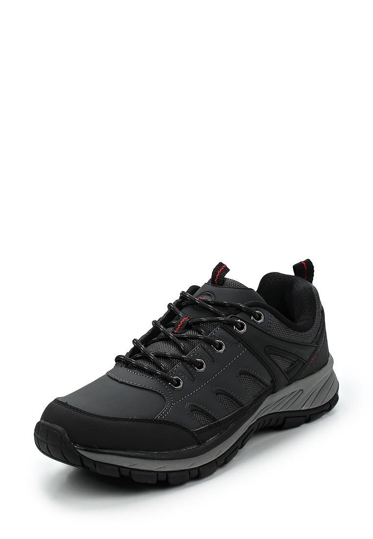 Мужские кроссовки Strobbs C2520-1