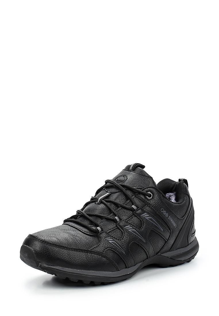 Мужские кроссовки Strobbs C9084-3