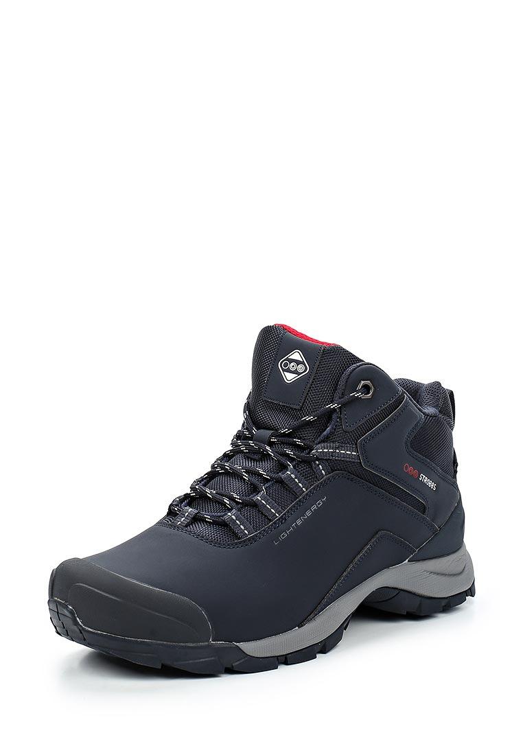 Спортивные мужские ботинки Strobbs C9095-2