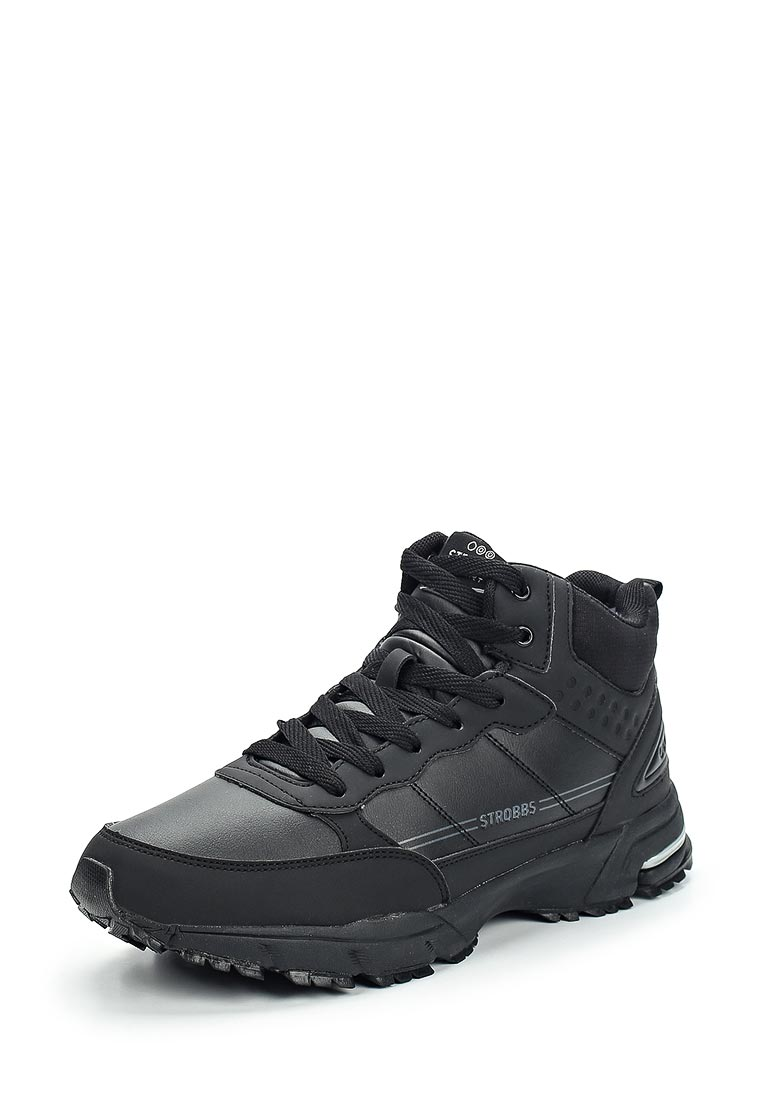 Спортивные мужские ботинки Strobbs C9083-3