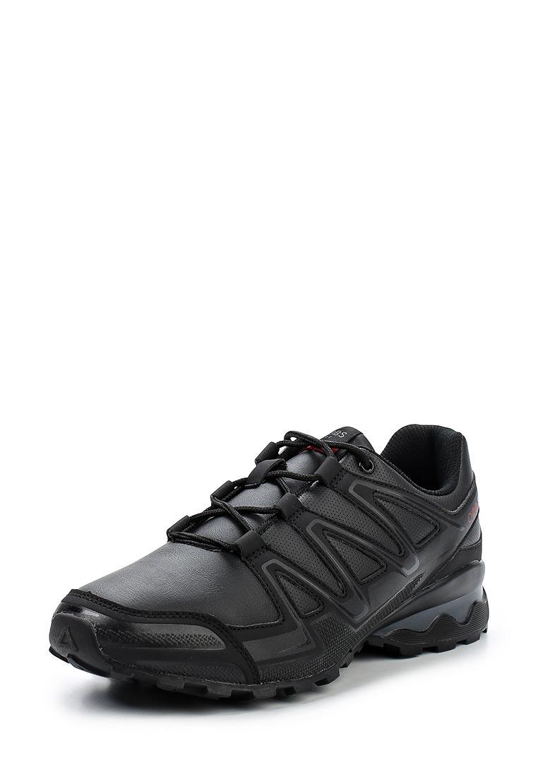 Спортивные мужские ботинки Strobbs C2501-12