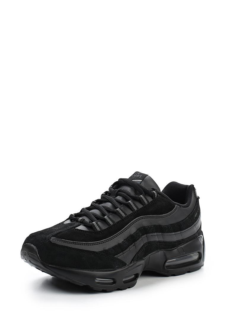 Мужские кроссовки Strobbs C2513-3
