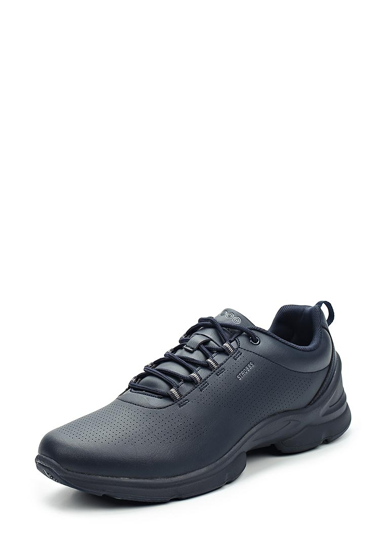 Мужские кроссовки Strobbs C2503-2