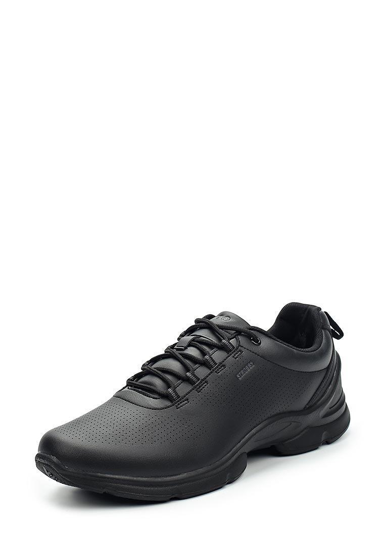 Мужские кроссовки Strobbs C2503-3