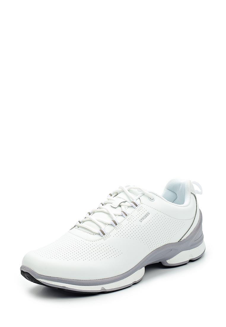 Мужские кроссовки Strobbs C2503-6
