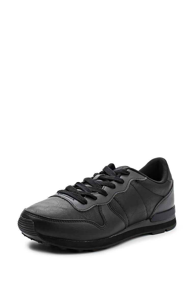 Мужские кроссовки Strobbs C2493-3