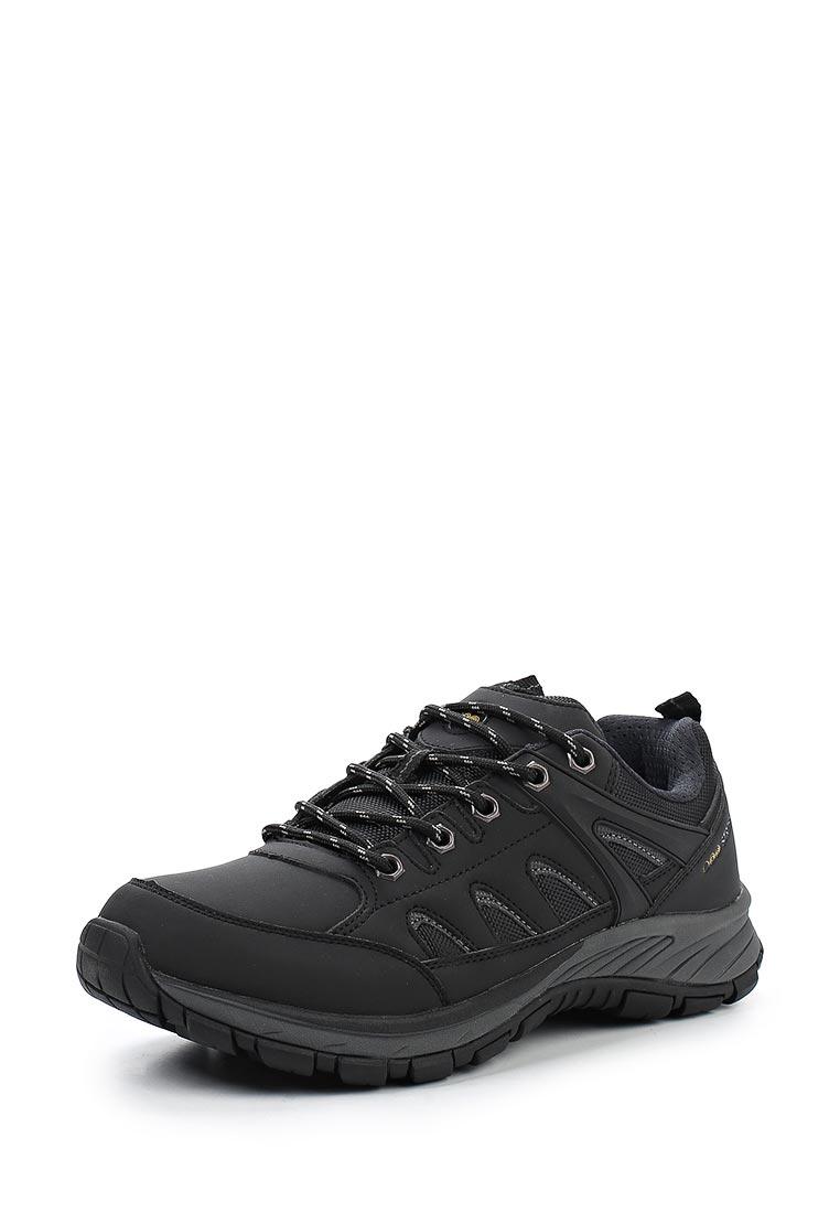 Спортивные мужские ботинки Strobbs C2520-3