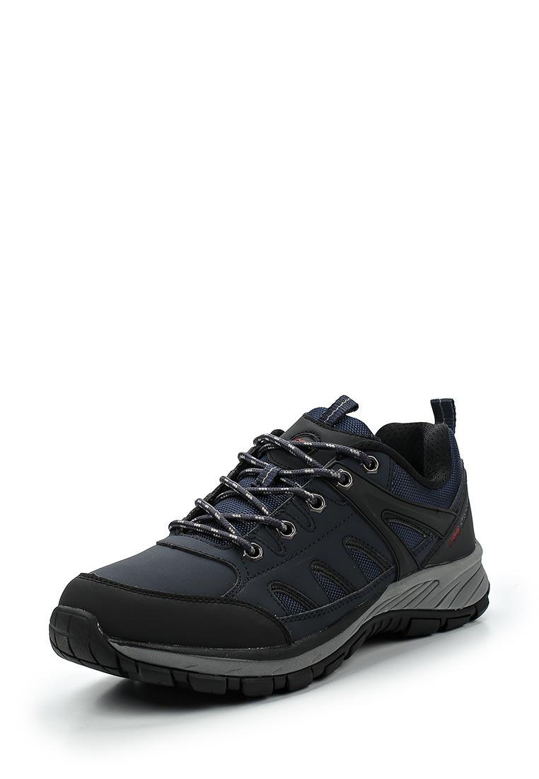Спортивные мужские ботинки Strobbs C2520-2