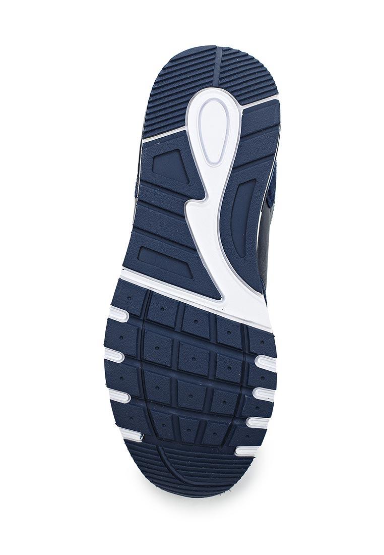Женские кроссовки Strobbs F6577-2: изображение 3
