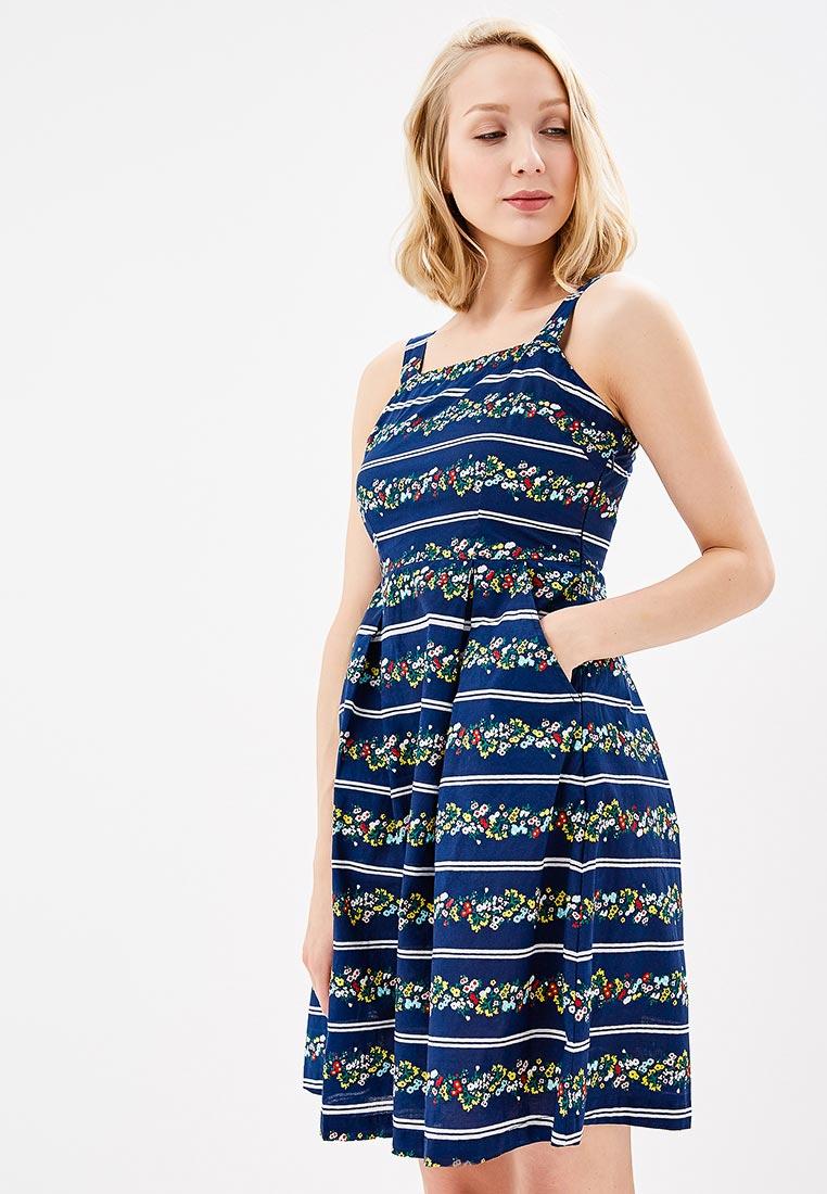 Платье Sugarhill Boutique D0069