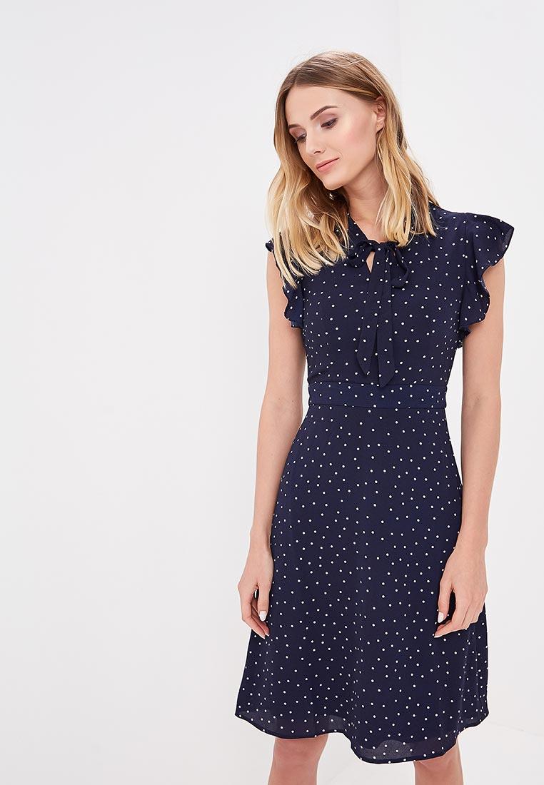 Платье Sugarhill Boutique D0203