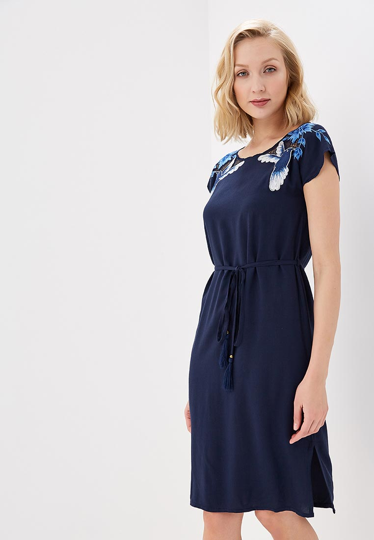 Платье Sugarhill Boutique D0195