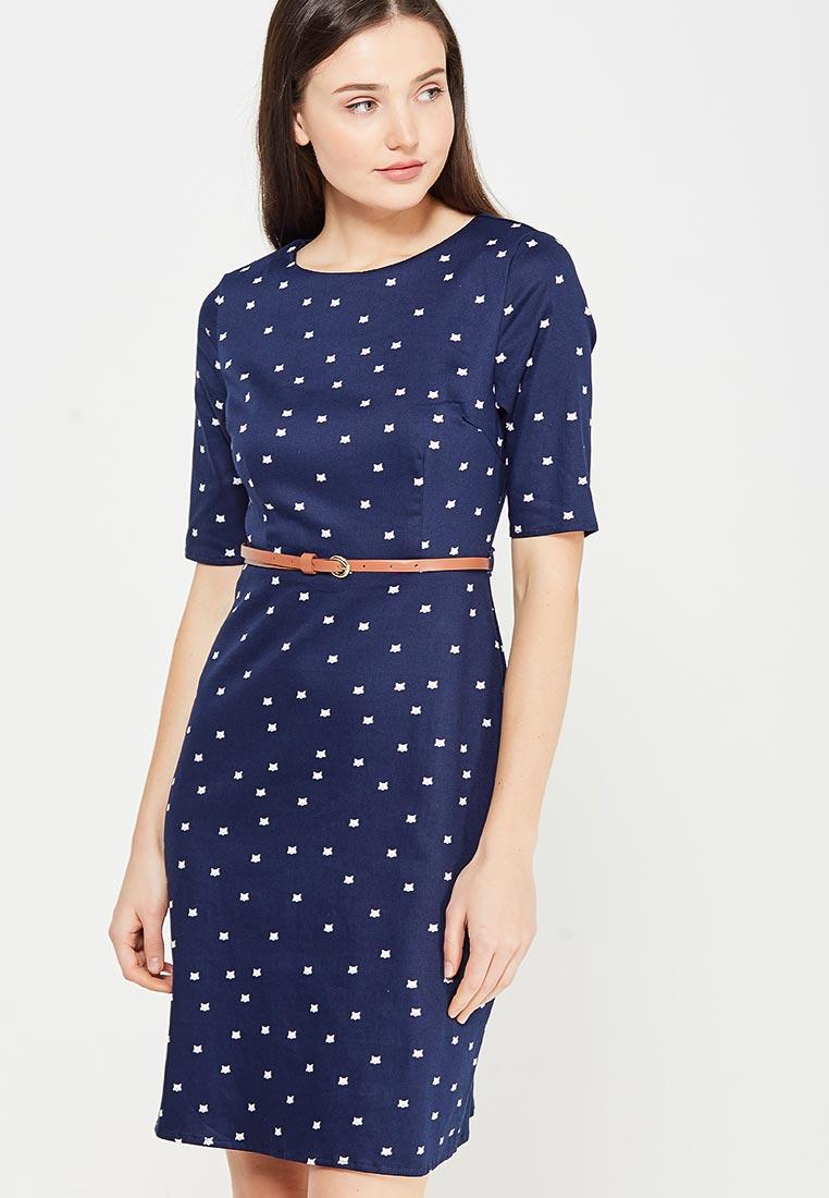 Платье Sugarhill Boutique D0065