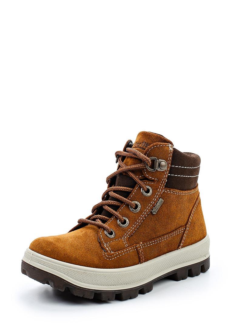 Ботинки для мальчиков Superfit 8-00473-24