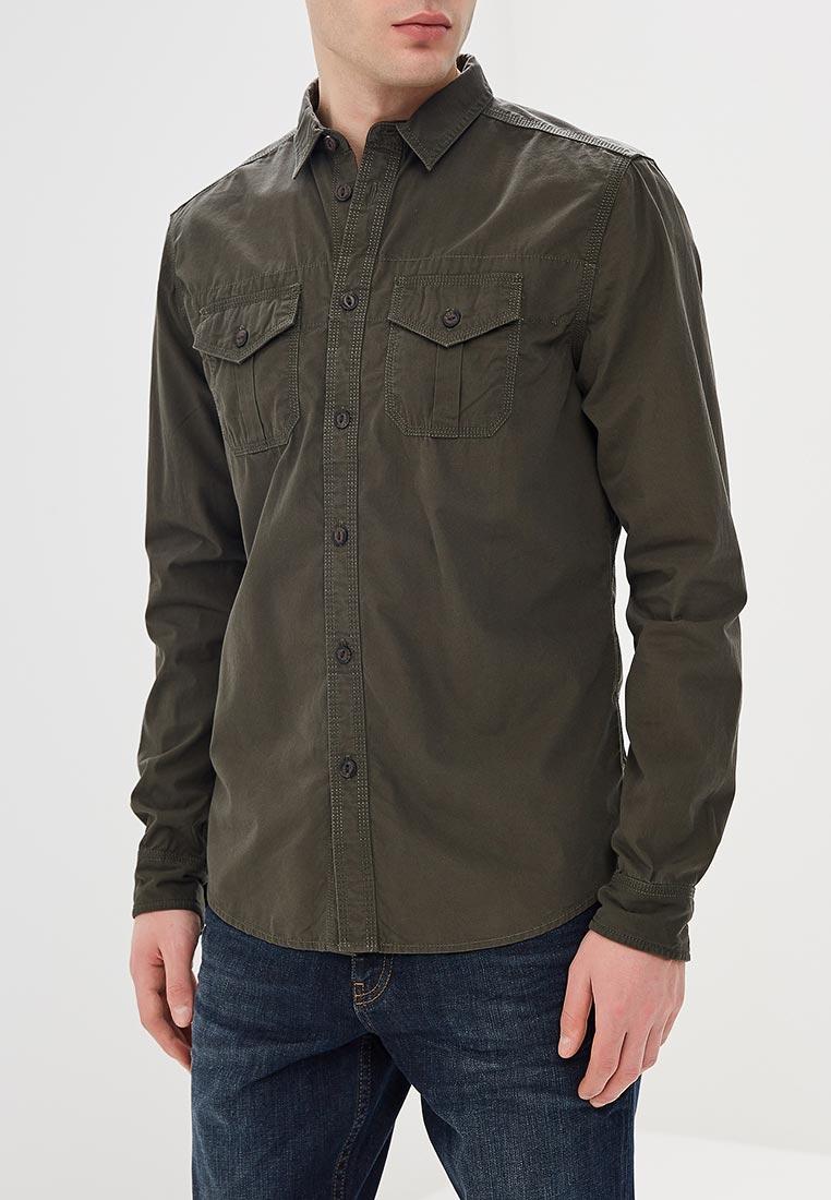 Рубашка с длинным рукавом Superdry M40002BQF1