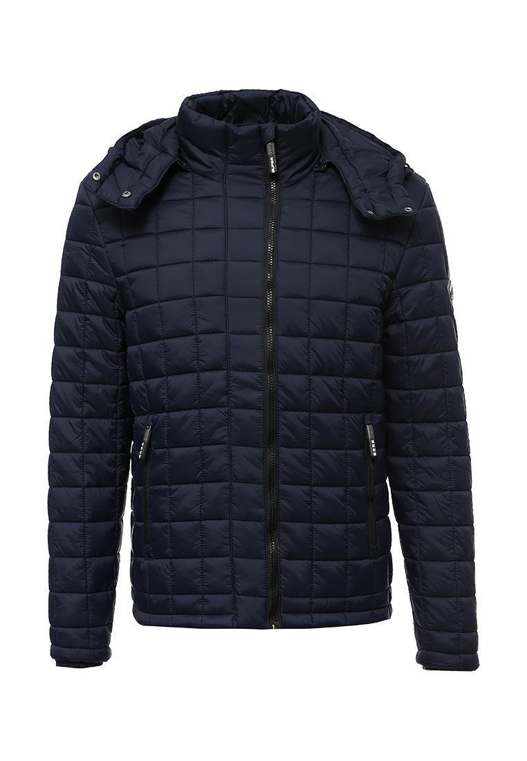 Куртка Superdry M50000NPF1
