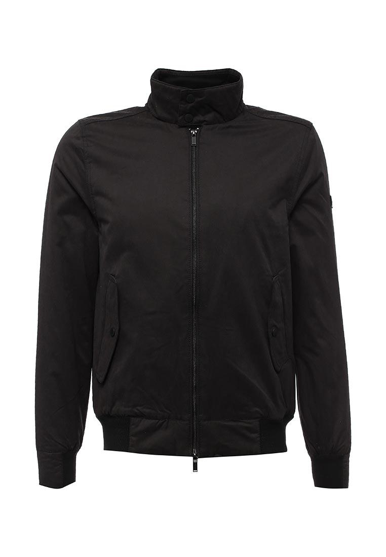 Утепленная куртка Superdry M50005RP