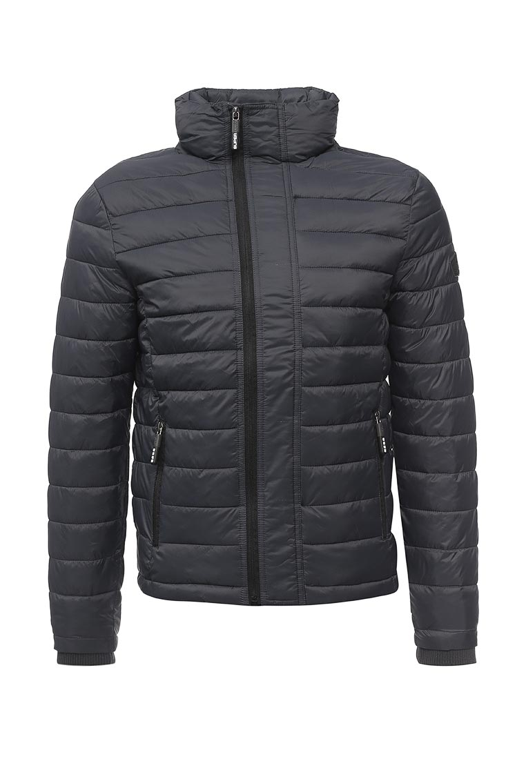 Куртка Superdry M50021YP