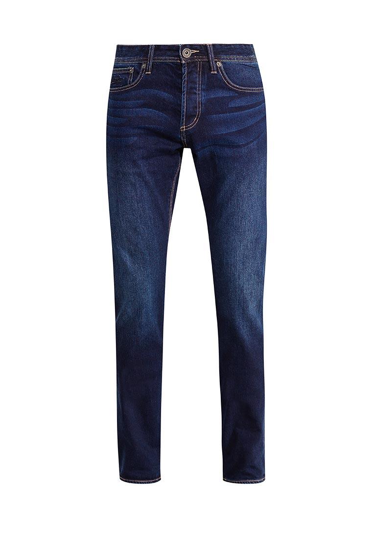 Мужские прямые джинсы Superdry M70015JPF6