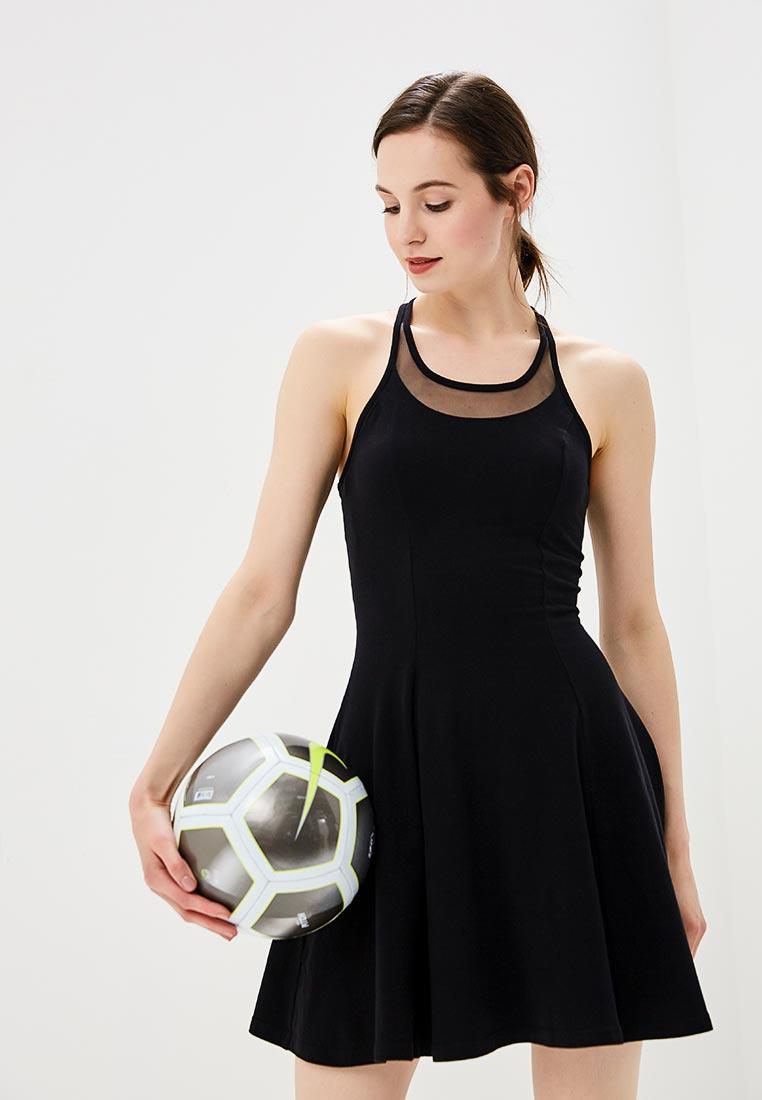 Платье Superdry G80001TQ