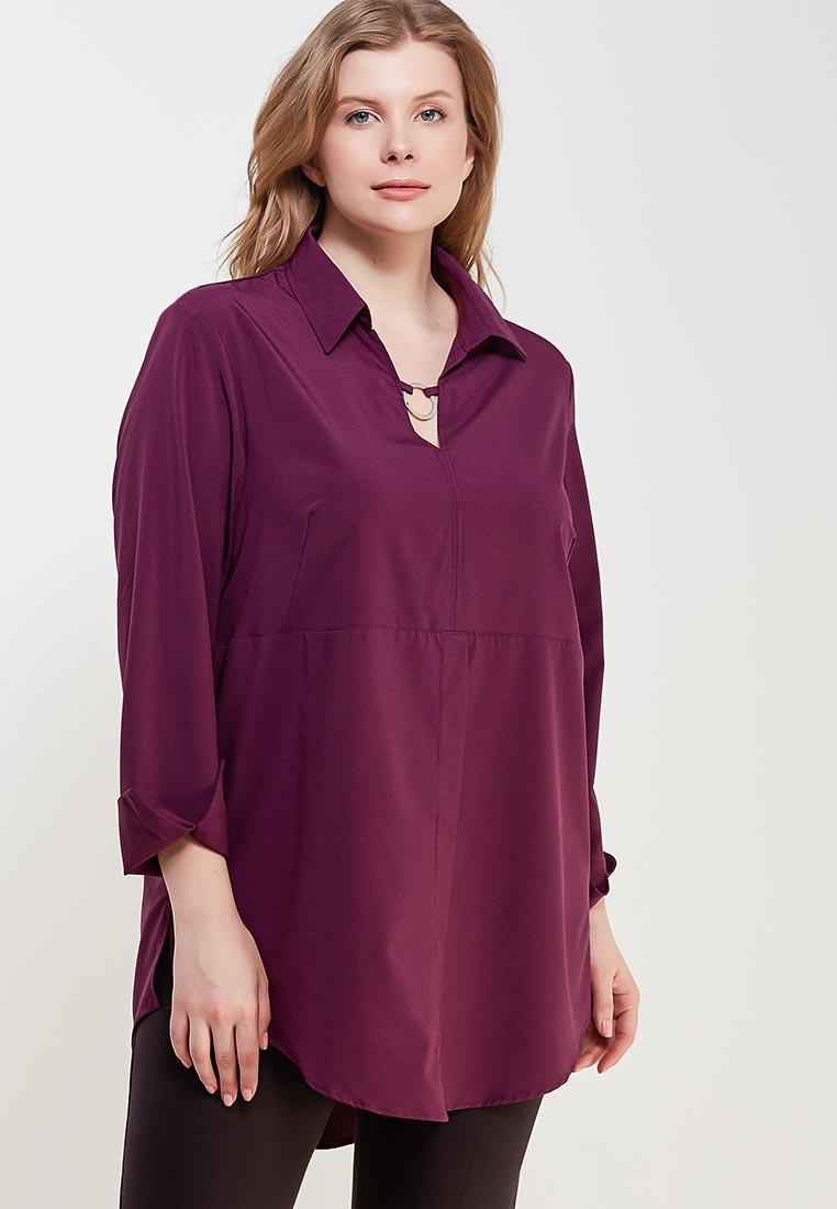 Блуза SVESTA C1995/