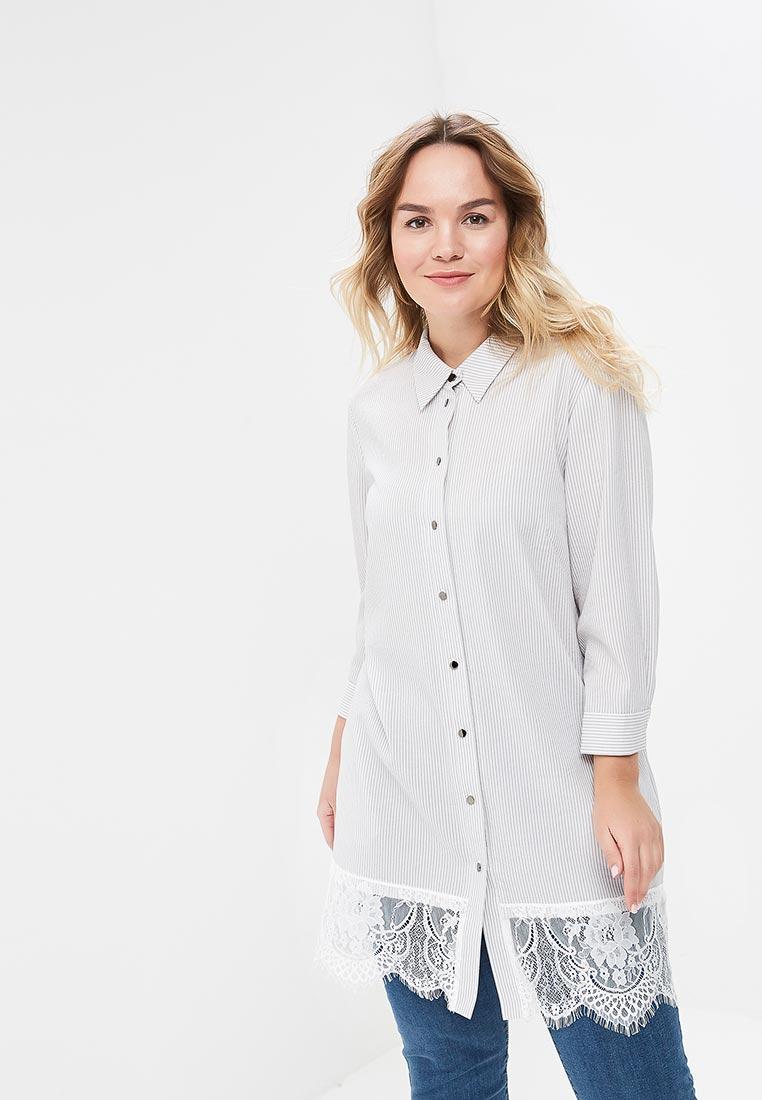 Блуза SVESTA R682/