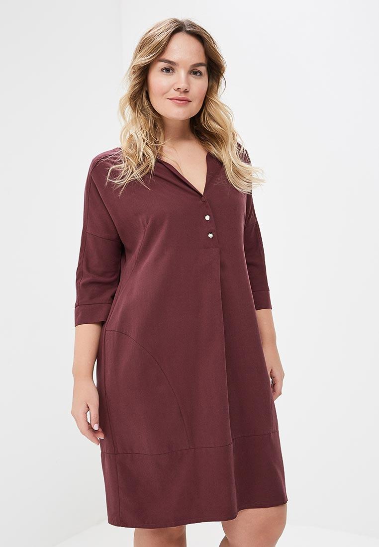 Платье SVESTA R686/