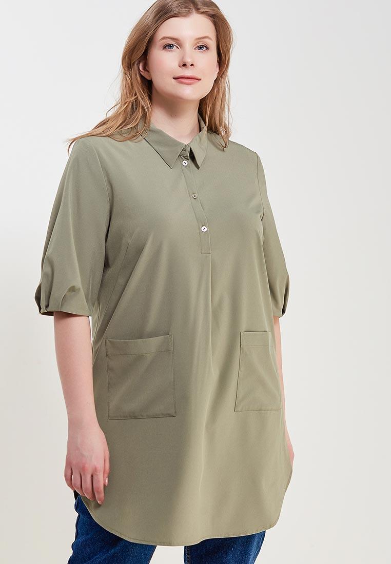 Блуза SVESTA T2061/