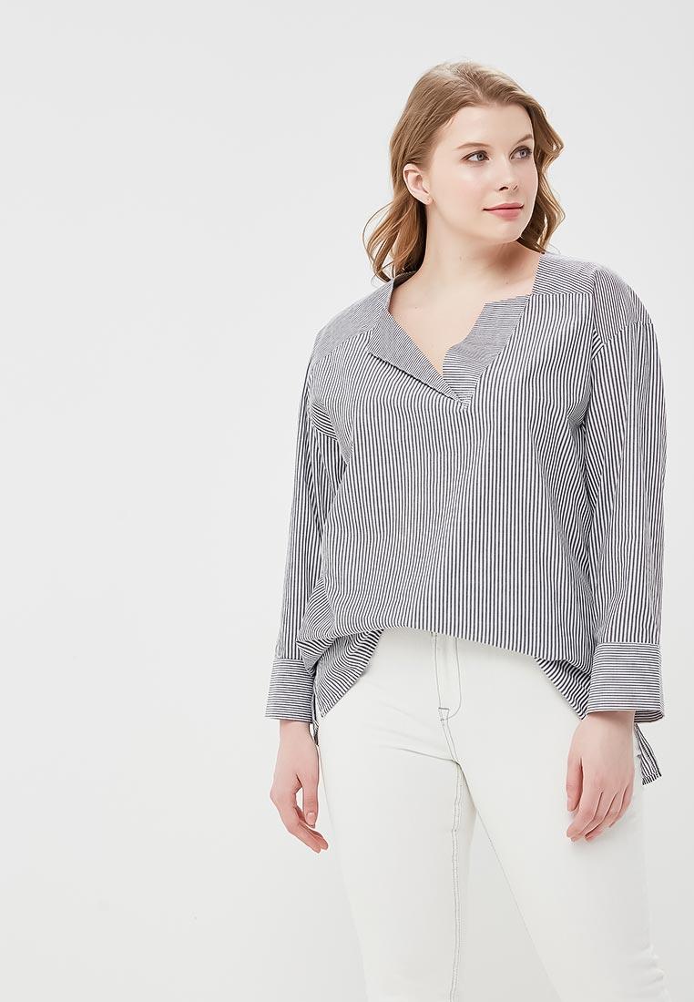 Блуза SVESTA C1918/