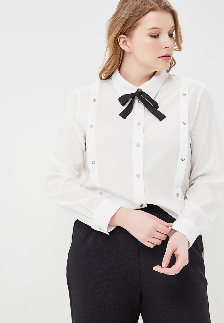 Блуза SVESTA C2055/