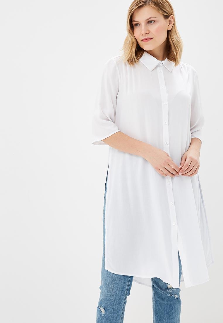 Блуза SVESTA T1968/