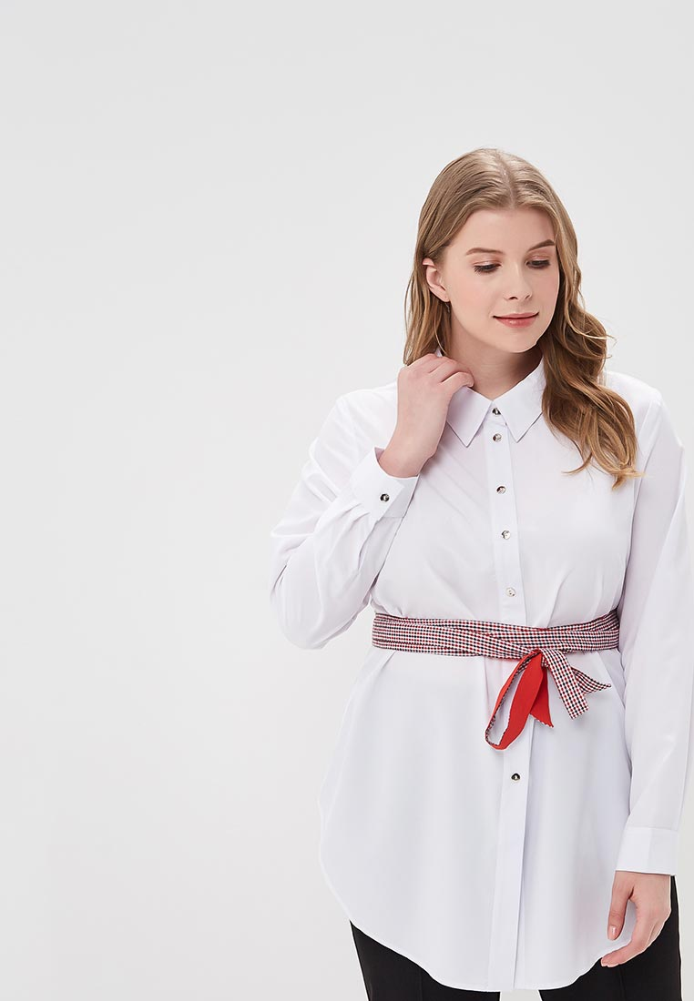 Блуза SVESTA C2112/