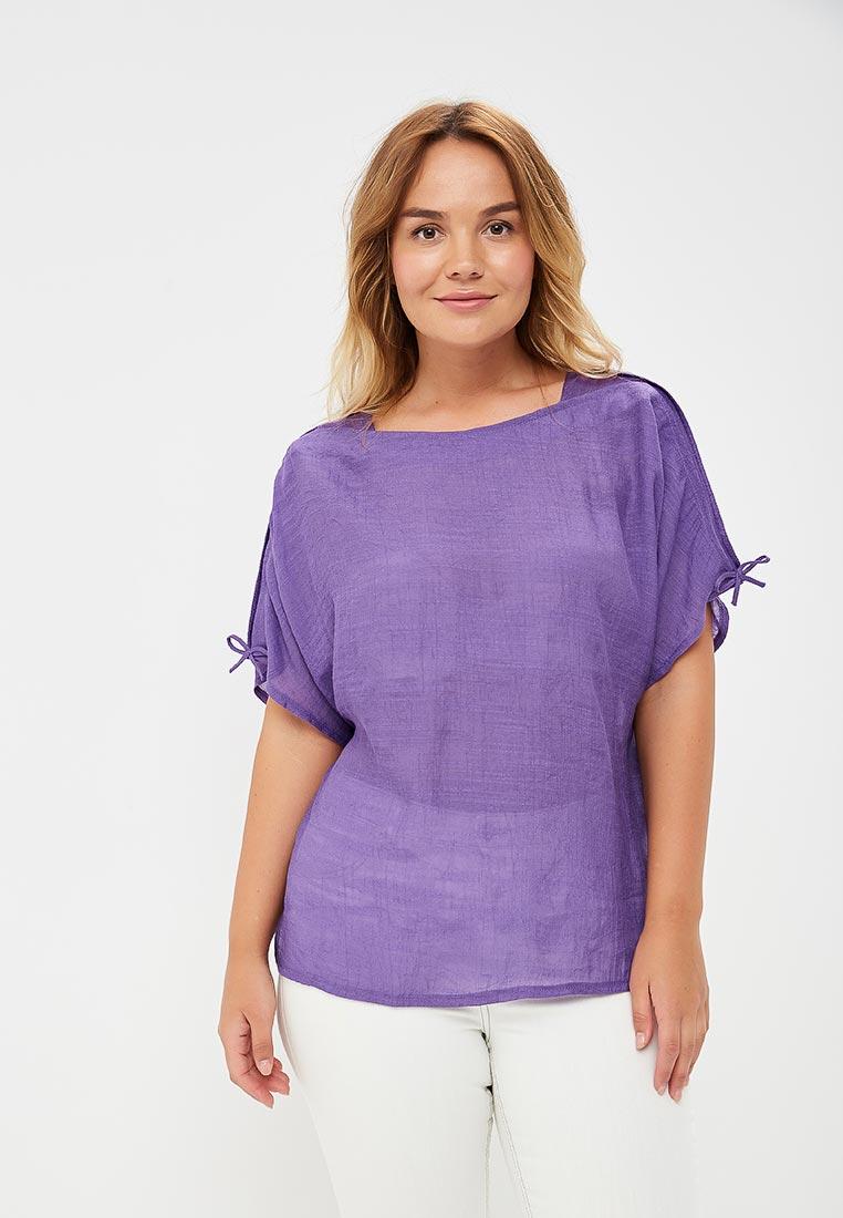 Блуза SVESTA C1735/