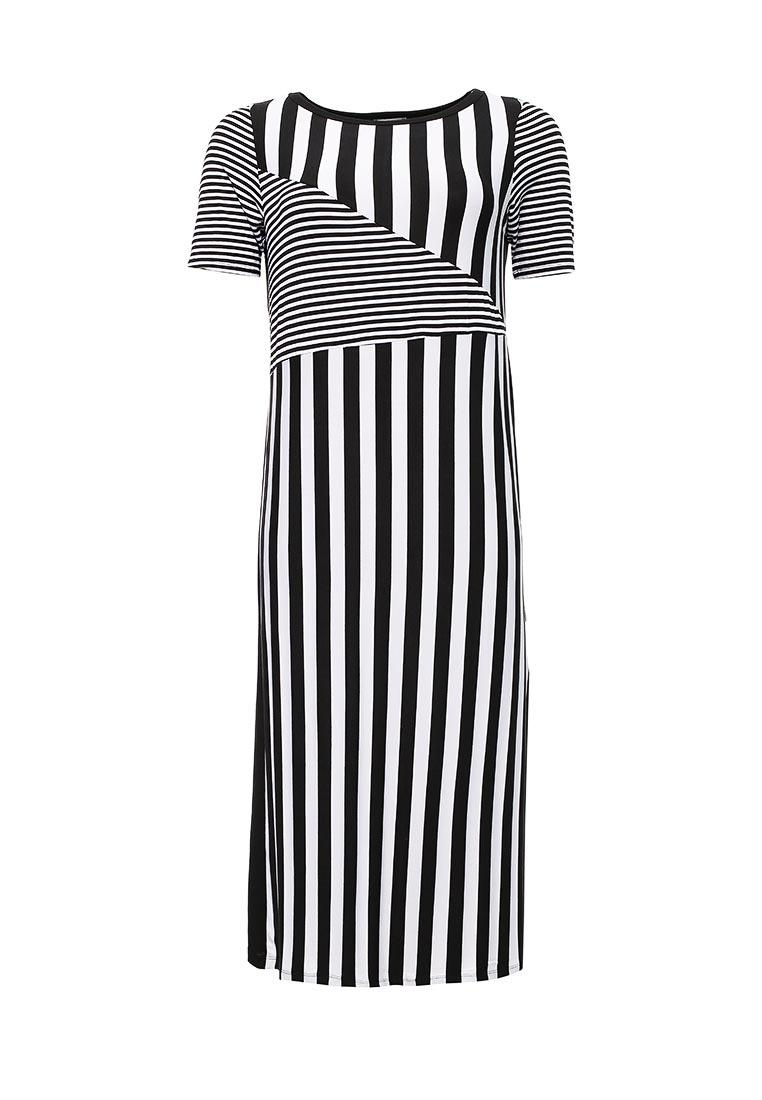 Платье SVESTA R549