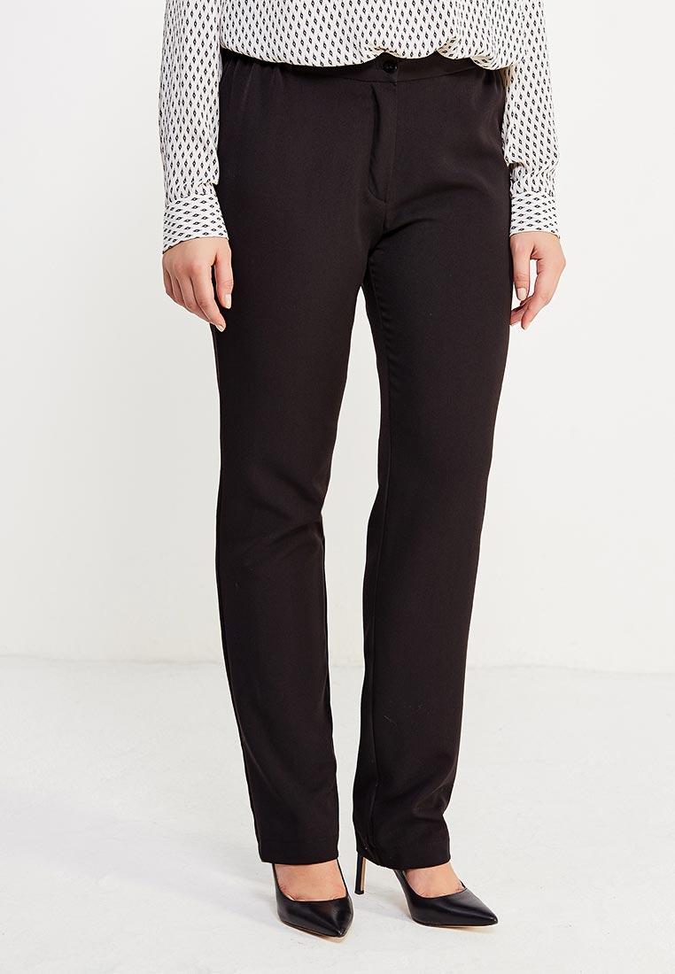 Женские зауженные брюки SVESTA P208