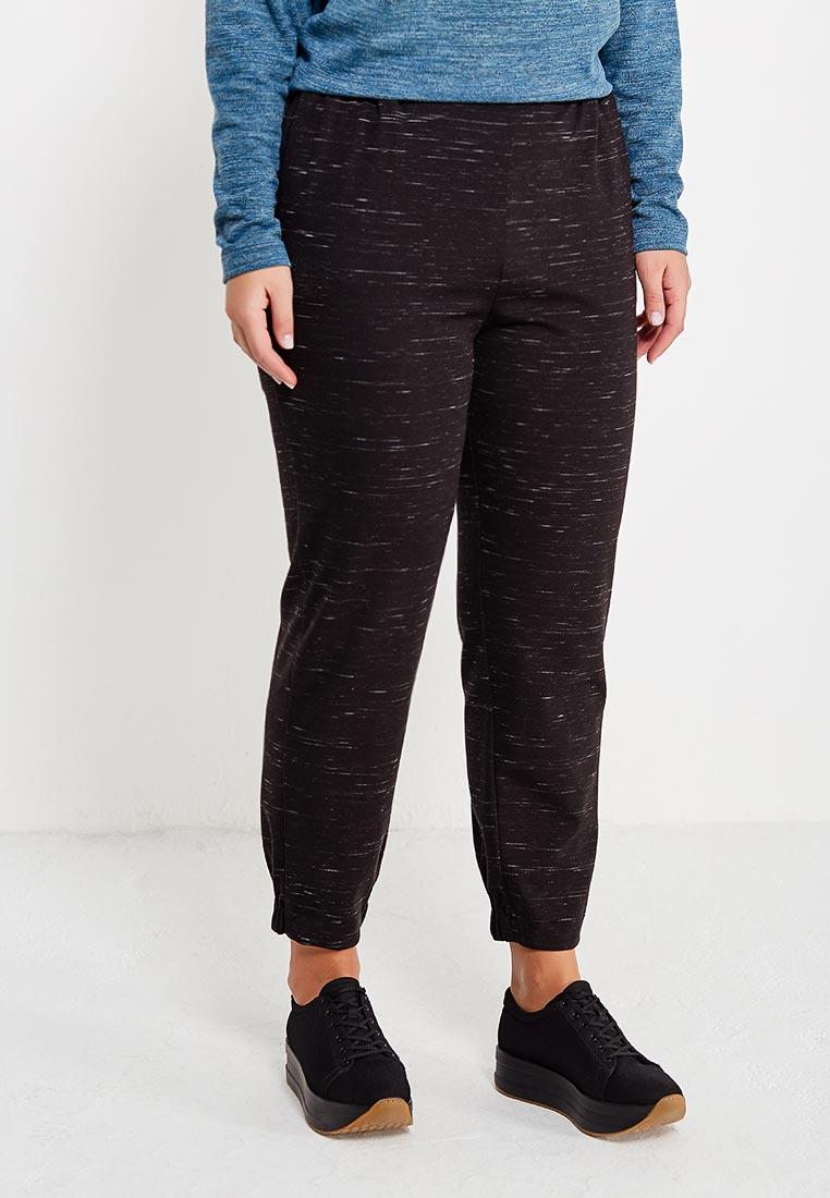 Женские зауженные брюки SVESTA P243