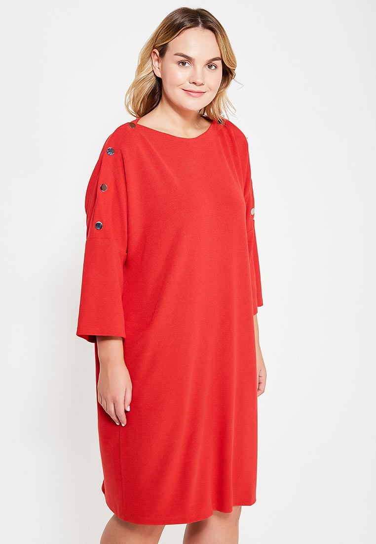 Повседневное платье SVESTA R607