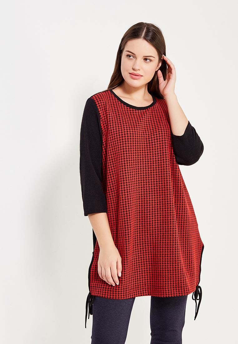 Блуза SVESTA T1951