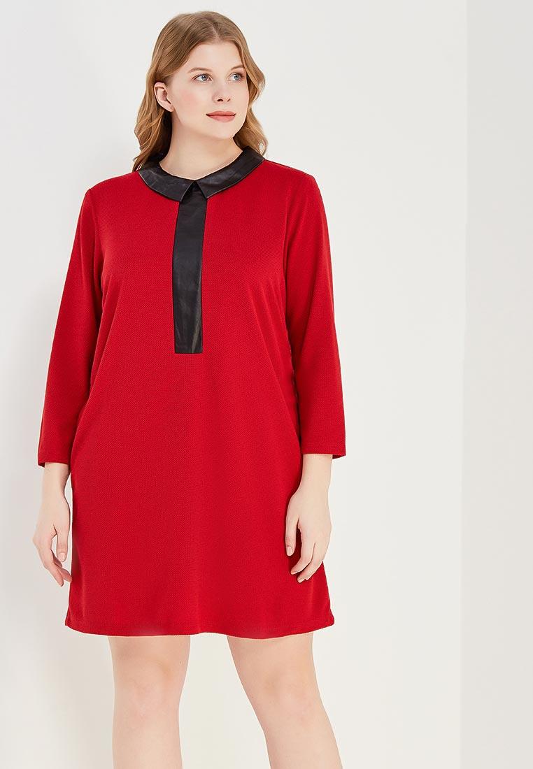 Платье-мини SVESTA T624/