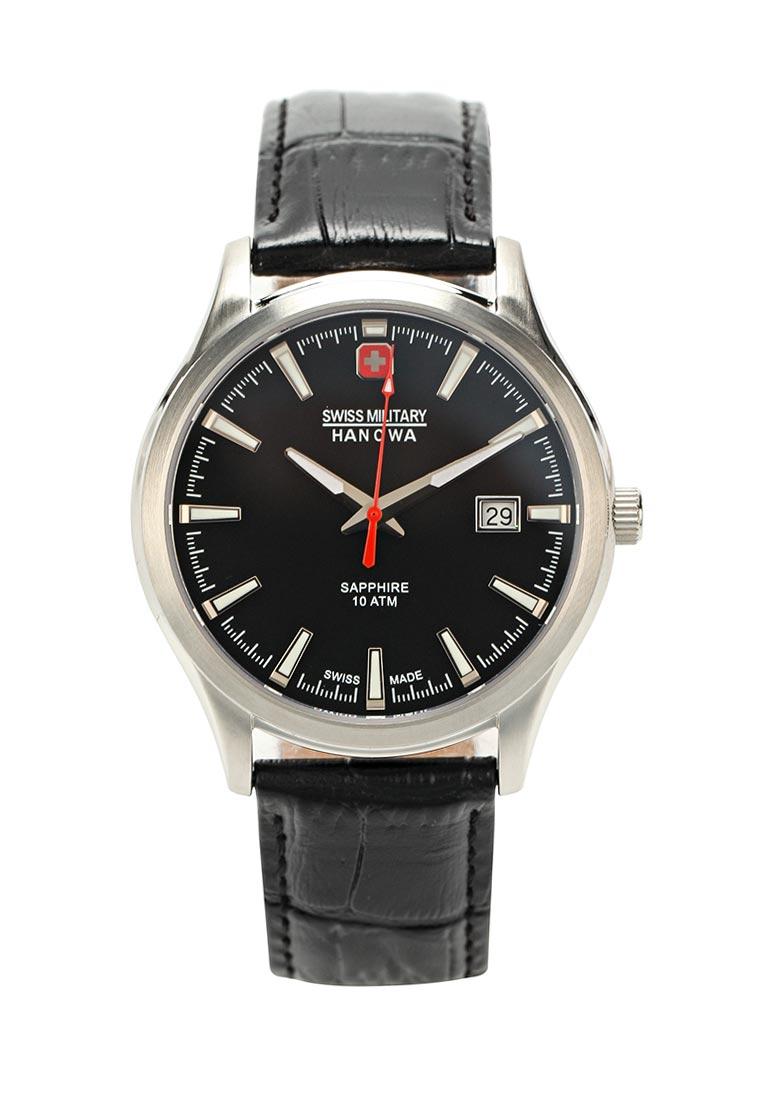 Мужские часы Swiss Military 06-4303.04.007