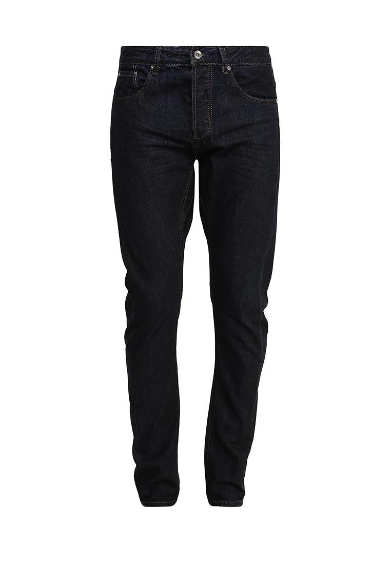 Зауженные джинсы Sweewe 23046