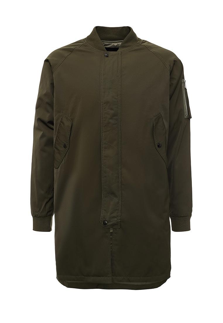Утепленная куртка Sweewe 28007
