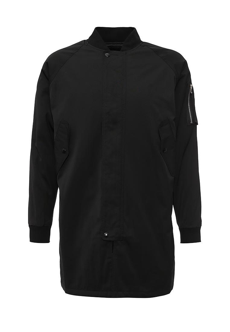 Куртка Sweewe 28007